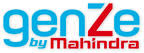 genZe by Mahindra