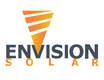 Envision Solar