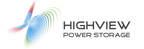 Highview Power