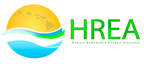 Hawaii Renewable Energy Alliance (HREA)