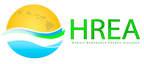Hawaii Renewable Energy Alliance (HREA)