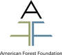 American Forest Foundation