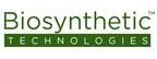 Biosynthetic Technologies