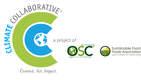 Climate Collaborative logo
