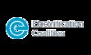 Electrification Coalition