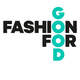 Fashion for Good