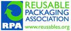 Reusable Packaging Association (RPA)