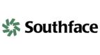 Southface Institute