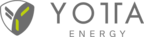 Yotta Energy