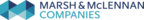 Marsh & McLennan Companies
