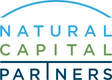 Natural Capital Partners