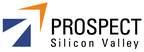 Prospect Silicon Valley