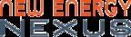 New Energy Nexus