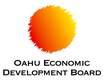 Oahu Economic Development Board