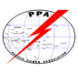 Pacific Power Association (PPA)
