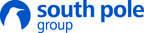 South Pole Group