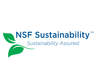 NSF Sustainability