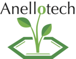 Anellotech