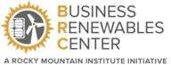 Business Renewables Center