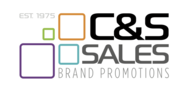 C&S Sales