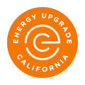 Energy Upgrade California