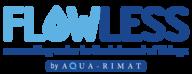 Aqua-Rimat