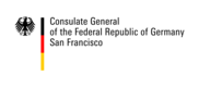 Consulate General of the Federal Republic of Germany San Francisco
