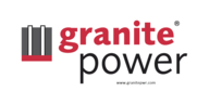 Granite Power
