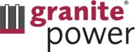 Granite Power