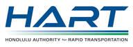 Honolulu Authority for Rapid Transportation
