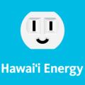 Hawai'i Energy