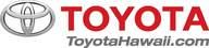 Toyota VERGE Hawaii
