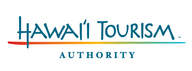 Hawai'i Tourism Authority