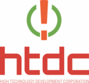 High Technology Development Corporation (HTDC)