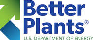 Department of Energy Better Plants Program