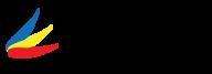 Ageto
