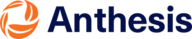 Anthesis