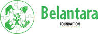 Belantara Foundation
