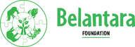 Belantara Foundation