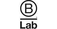 B Lab