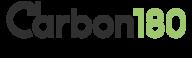 Carbon180