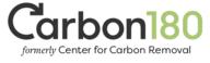Carbon 180