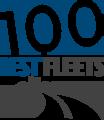The 100 Best Fleets