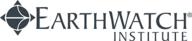 Earthwatch Institute