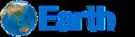 EarthX