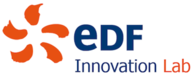 EDF Innovation Lab