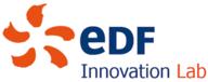 EDF Innovation Lab
