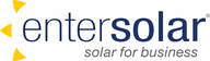 EnterSolar