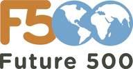 Future 500