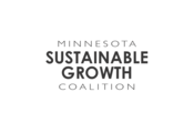 Minnesota Sustainable Growth Coalition